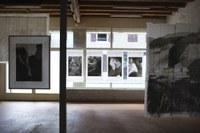 Gens   Atelier porte ouverte   aout 2009