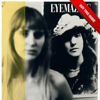 eyemazing | winter edition 2012