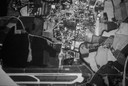 airview