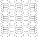 pattern - thumbnail