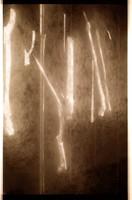 light sticks 01